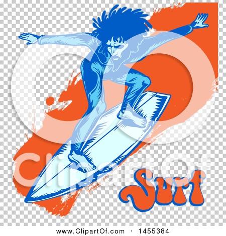Transparent clip art background preview #COLLC1455384