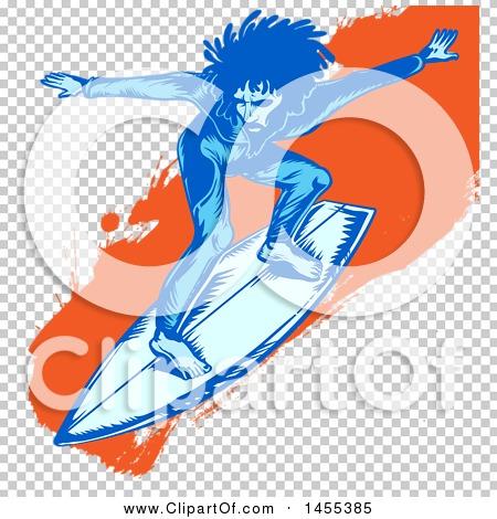 Transparent clip art background preview #COLLC1455385