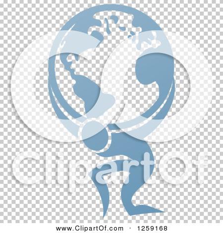 Transparent clip art background preview #COLLC1259168