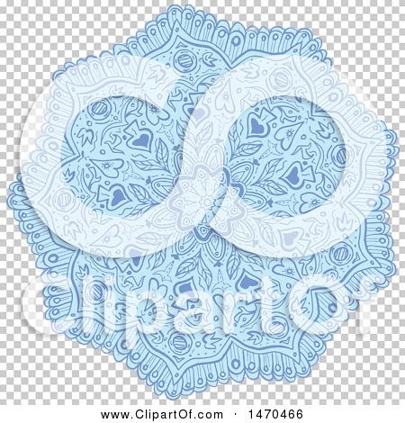 Transparent clip art background preview #COLLC1470466