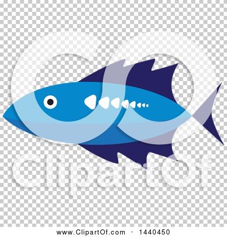 Transparent clip art background preview #COLLC1440450