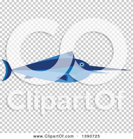 Transparent clip art background preview #COLLC1390725