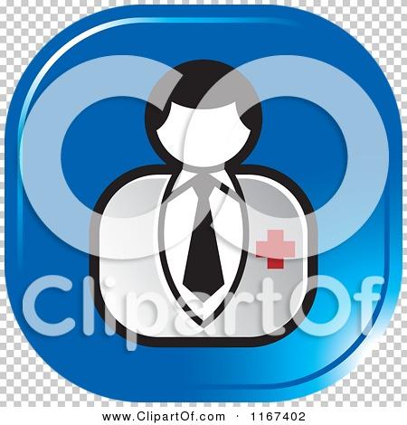 Transparent clip art background preview #COLLC1167402