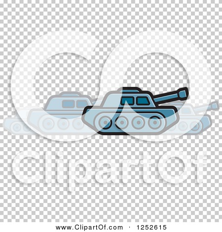 Transparent clip art background preview #COLLC1252615