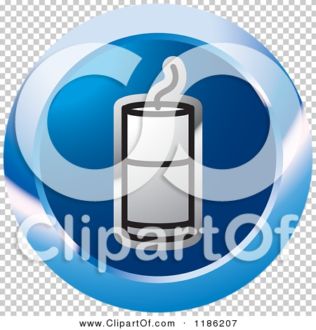 Transparent clip art background preview #COLLC1186207