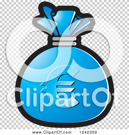 Transparent clip art background preview #COLLC1242359