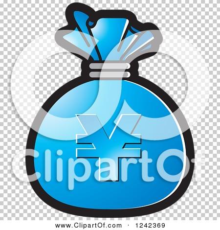 Transparent clip art background preview #COLLC1242369