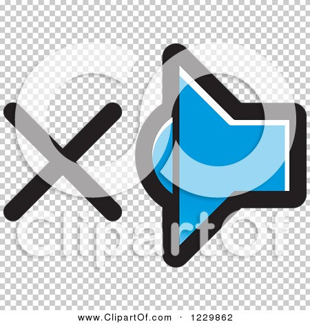 Transparent clip art background preview #COLLC1229862