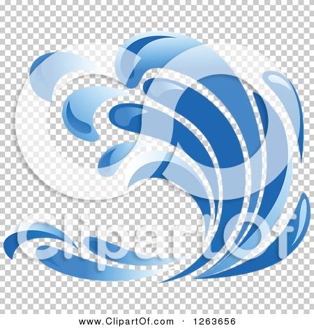 Transparent clip art background preview #COLLC1263656