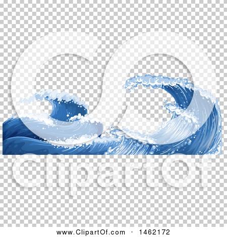 Transparent clip art background preview #COLLC1462172
