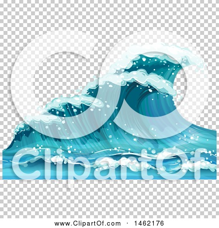 Transparent clip art background preview #COLLC1462176