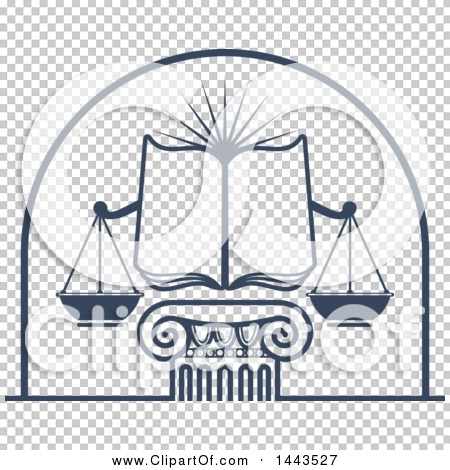 Transparent clip art background preview #COLLC1443527