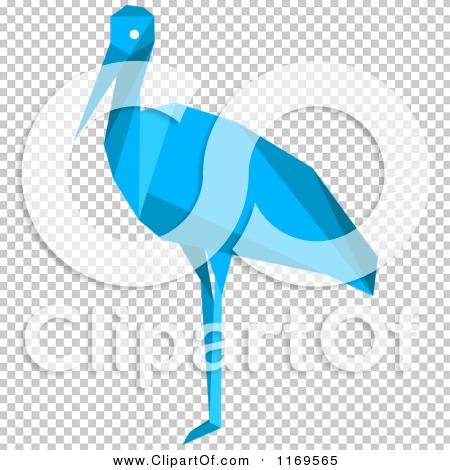 Transparent clip art background preview #COLLC1169565