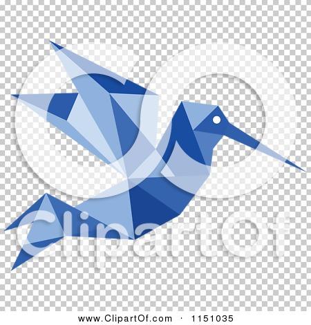 Transparent clip art background preview #COLLC1151035