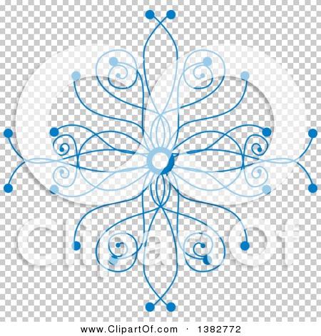 Transparent clip art background preview #COLLC1382772