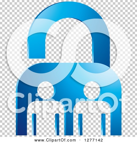 Transparent clip art background preview #COLLC1277142