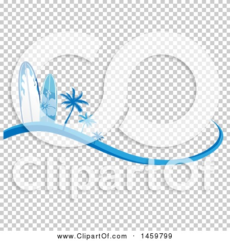 Transparent clip art background preview #COLLC1459799