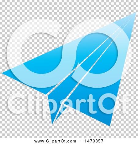 Transparent clip art background preview #COLLC1470357