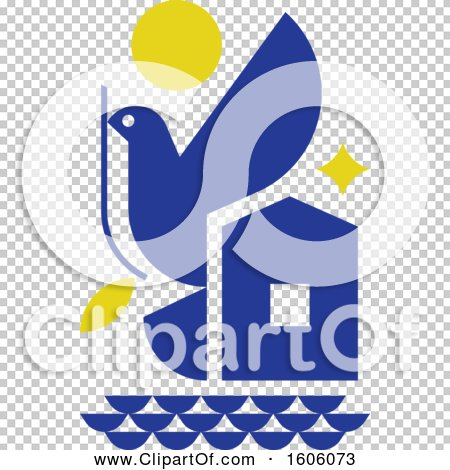 Transparent clip art background preview #COLLC1606073