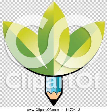 Transparent clip art background preview #COLLC1470412
