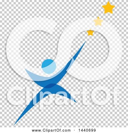 Transparent clip art background preview #COLLC1440699