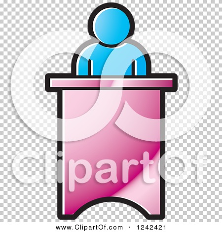 Transparent clip art background preview #COLLC1242421