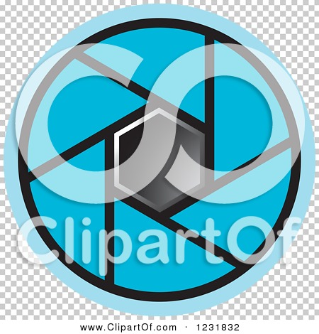 Transparent clip art background preview #COLLC1231832