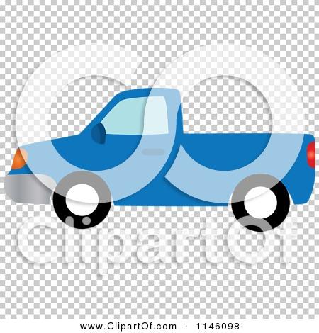 Transparent clip art background preview #COLLC1146098