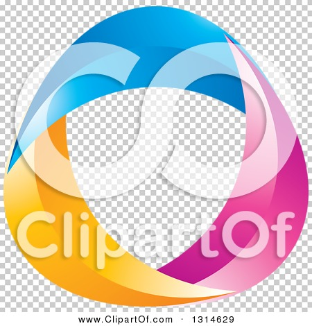 Transparent clip art background preview #COLLC1314629