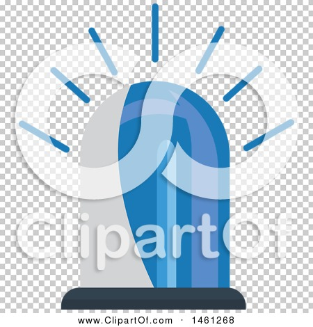 Transparent clip art background preview #COLLC1461268