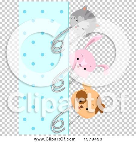 Transparent clip art background preview #COLLC1378430