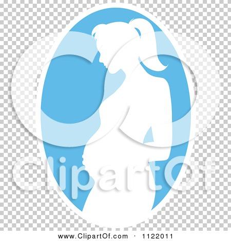 Transparent clip art background preview #COLLC1122011