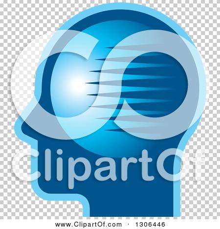 Transparent clip art background preview #COLLC1306446