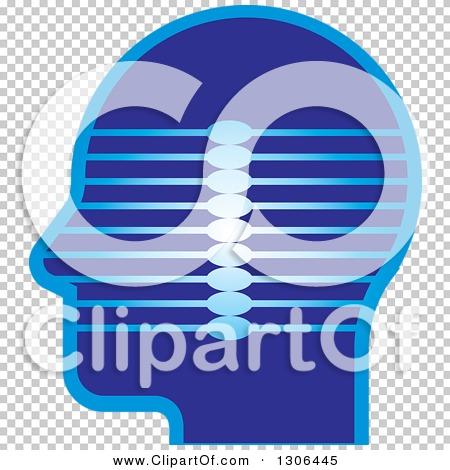 Transparent clip art background preview #COLLC1306445