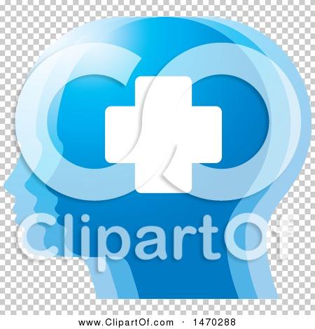 Transparent clip art background preview #COLLC1470288