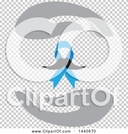 Transparent clip art background preview #COLLC1440670