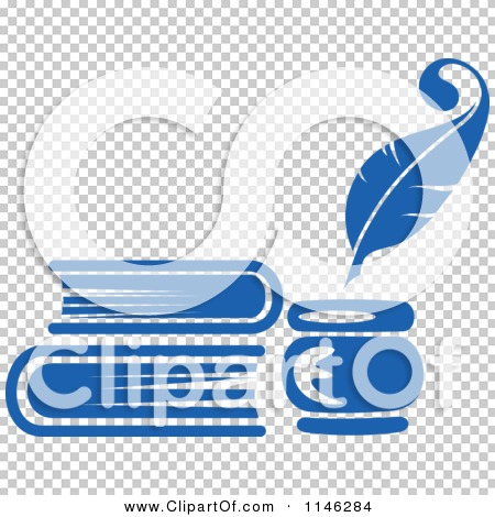 Transparent clip art background preview #COLLC1146284