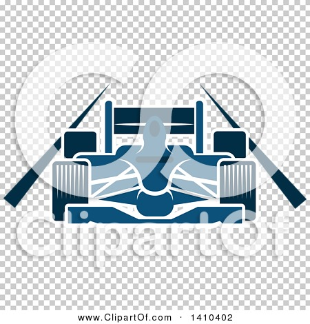 Transparent clip art background preview #COLLC1410402