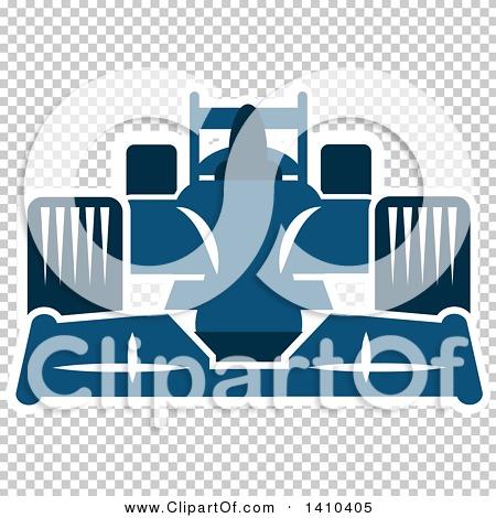 Transparent clip art background preview #COLLC1410405