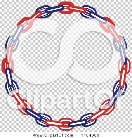 Transparent clip art background preview #COLLC1404066