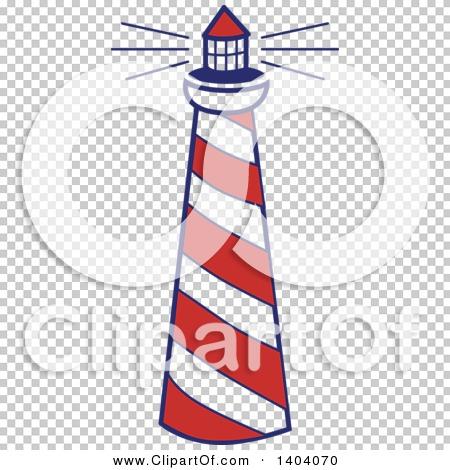 Transparent clip art background preview #COLLC1404070