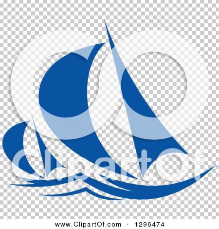 Transparent clip art background preview #COLLC1296474