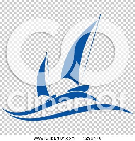 Transparent clip art background preview #COLLC1296476