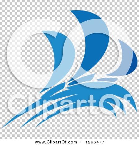 Transparent clip art background preview #COLLC1296477