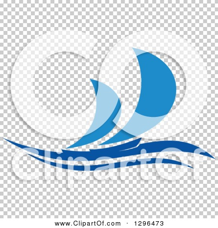 Transparent clip art background preview #COLLC1296473