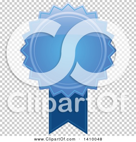 Transparent clip art background preview #COLLC1410048