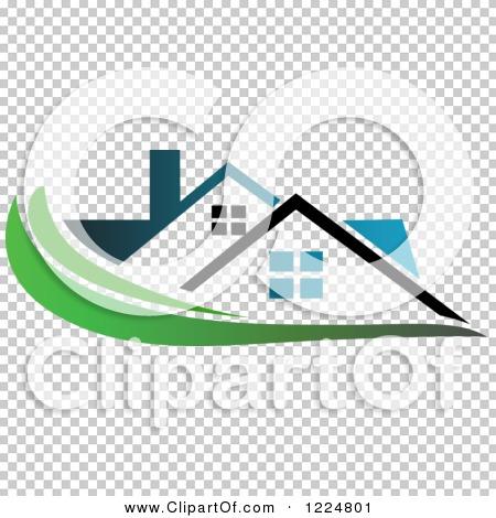 Transparent clip art background preview #COLLC1224801