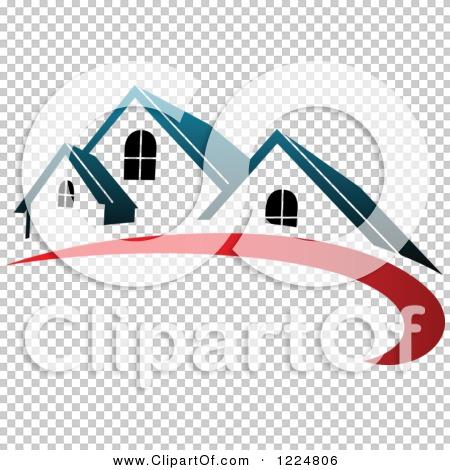 Transparent clip art background preview #COLLC1224806
