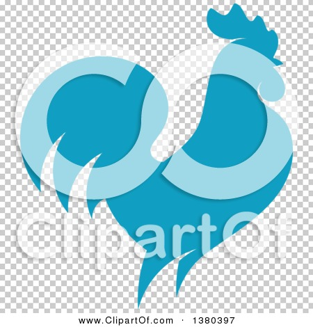 Transparent clip art background preview #COLLC1380397