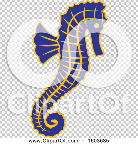 Transparent clip art background preview #COLLC1603635
